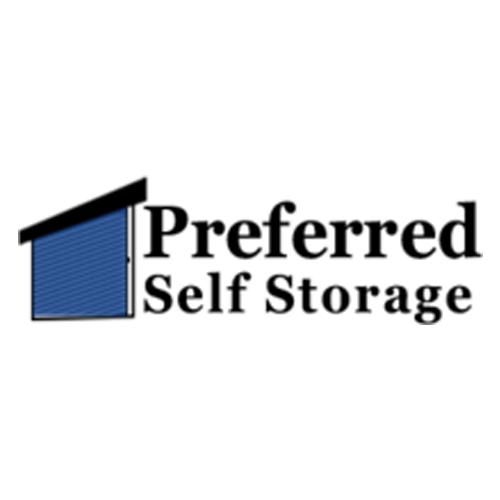Preferred Self-Storage image 2