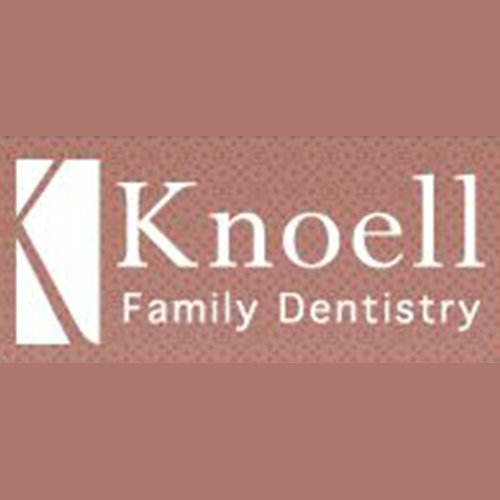 Knoell Family Dentistry