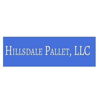 Hillsdale Pallet LLC image 0