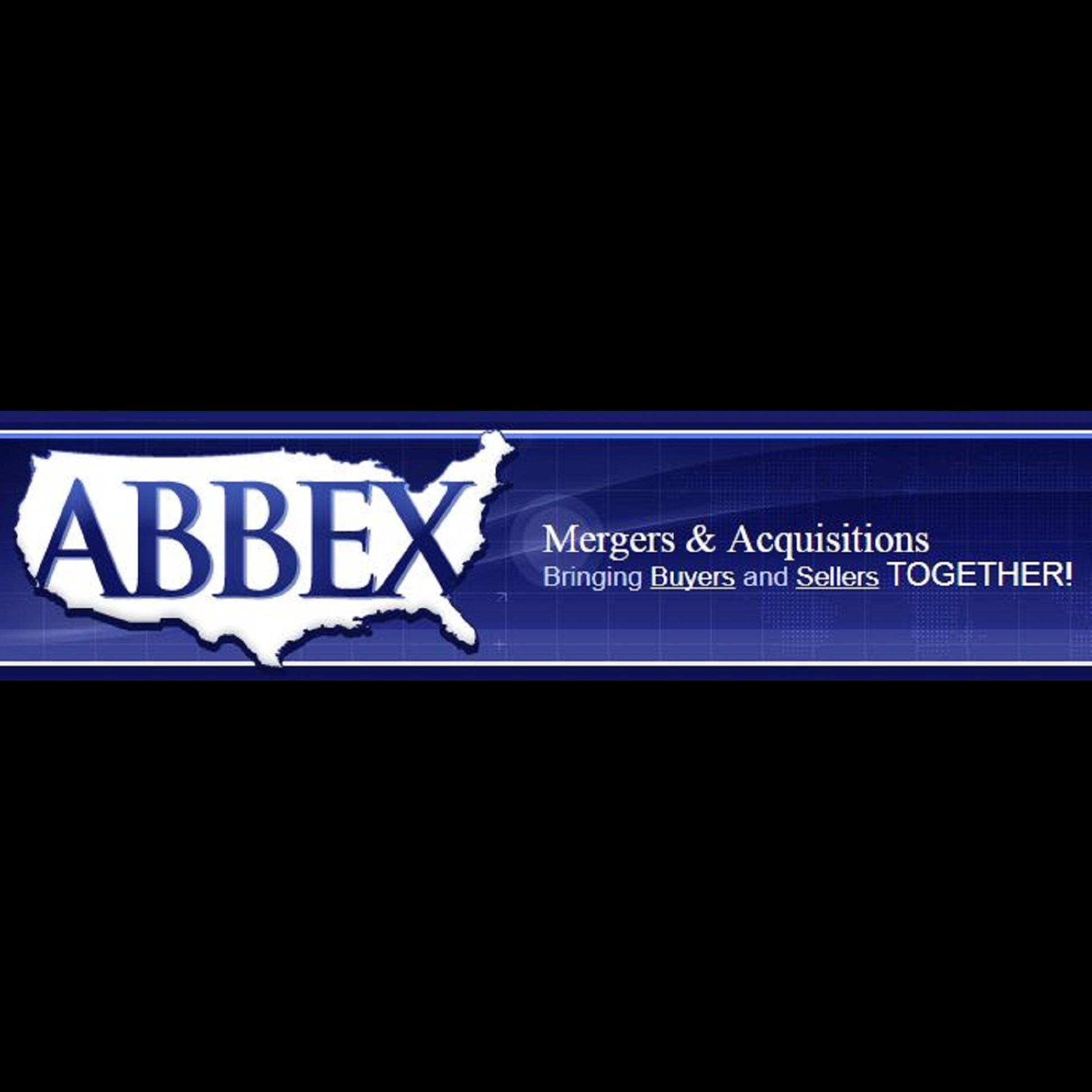 Abbex Inc