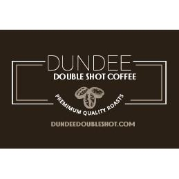 Dundee Double Shot Coffee