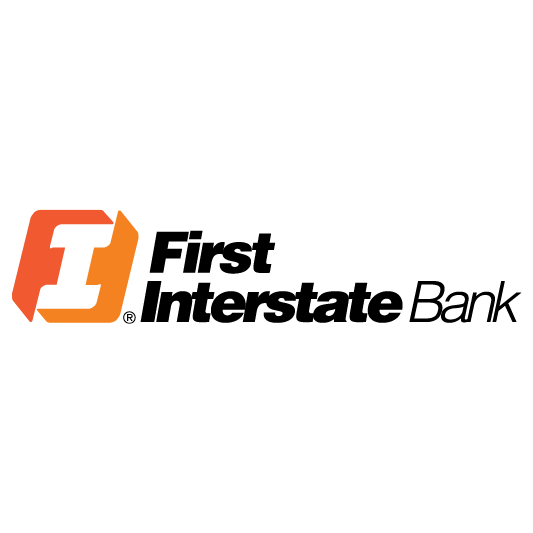 First Interstate Bank - Drive-Up