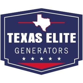 Texas Elite Generators image 0