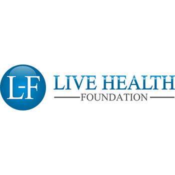 Live Health Foundation