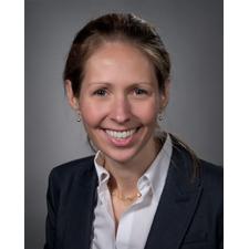 Pamela Singer, MD