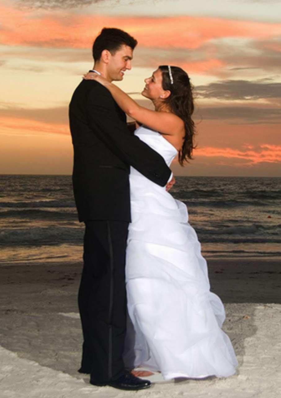 DoubleTree Beach Resort by Hilton Hotel Tampa Bay - North Redington Beach image 20