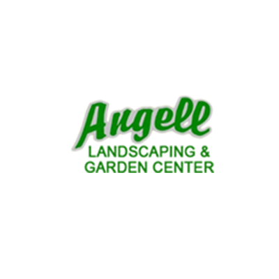 Angell Landscape