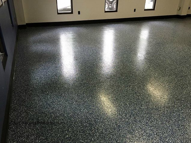 Special Concrete Solutions LLC image 8