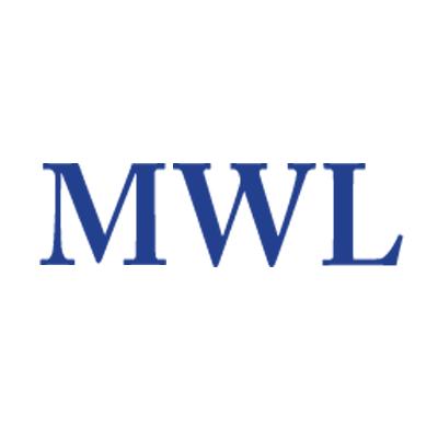 Meyers & Wheelers Locksmith, LLC image 0