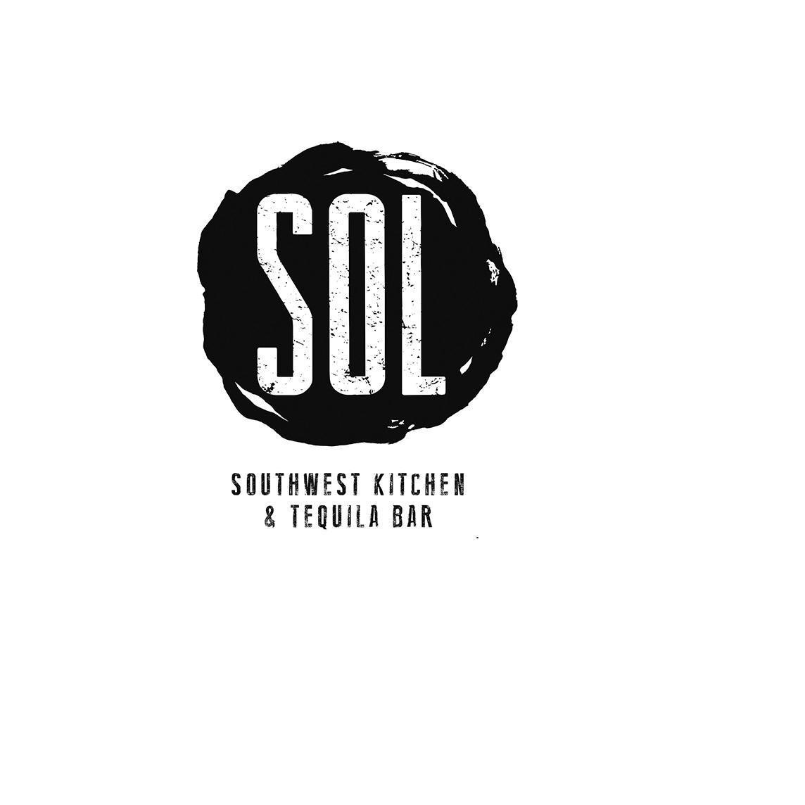 SOL Downtown