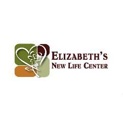Elizabeth's New Life Center image 0