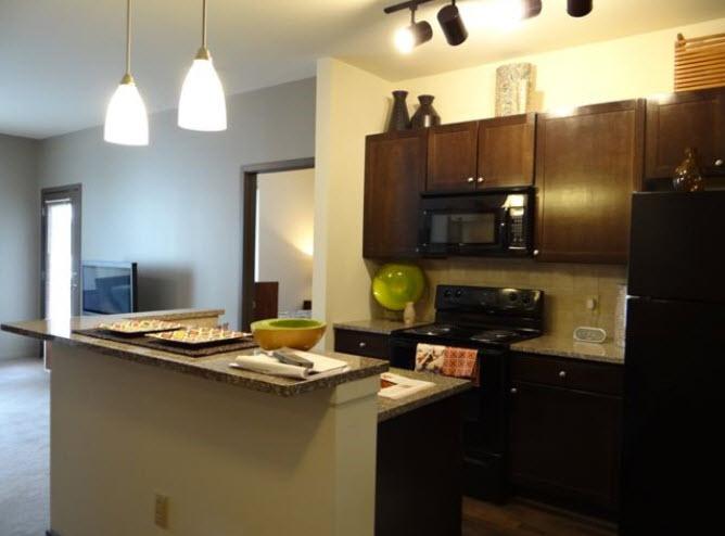 Apex West Midtown Apartments In Atlanta Ga 678 686 9
