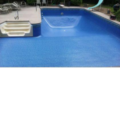 Lazy Day Pool and Spa, Inc. image 22