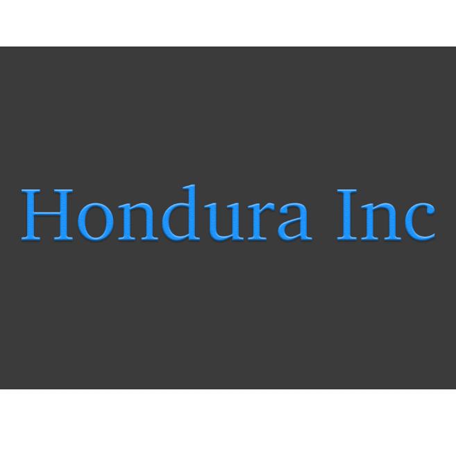 Hondura Inc