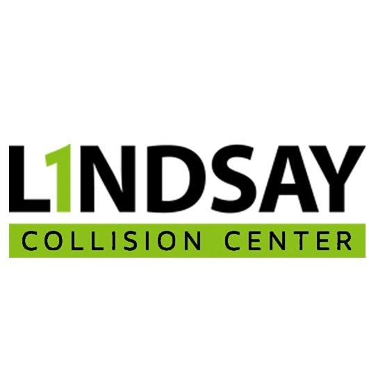 Lindsay Collision Repair  Woodbridge image 1