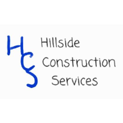 Hilllside Construction Services