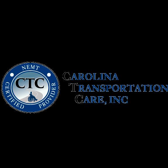 Carolina Transportation Care, Inc. image 3