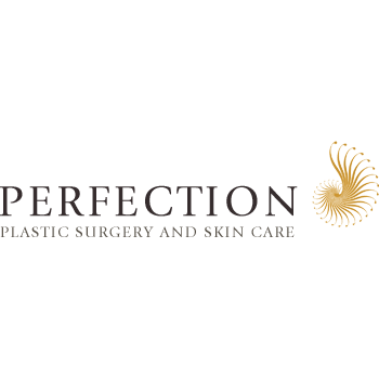 Perfection Plastic Surgery & Skin Care: Peter P Kay M.D.