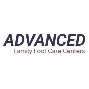 Advanced Family Foot Care Centers: Murad Abdel-qader, DPM