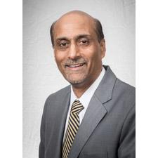 Sunil Sood, MD