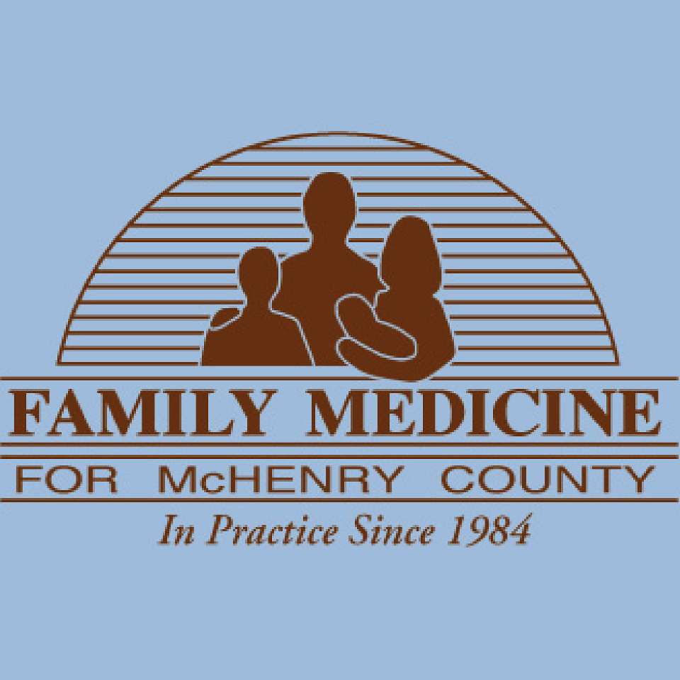 Family Medicine For McHenry County image 2