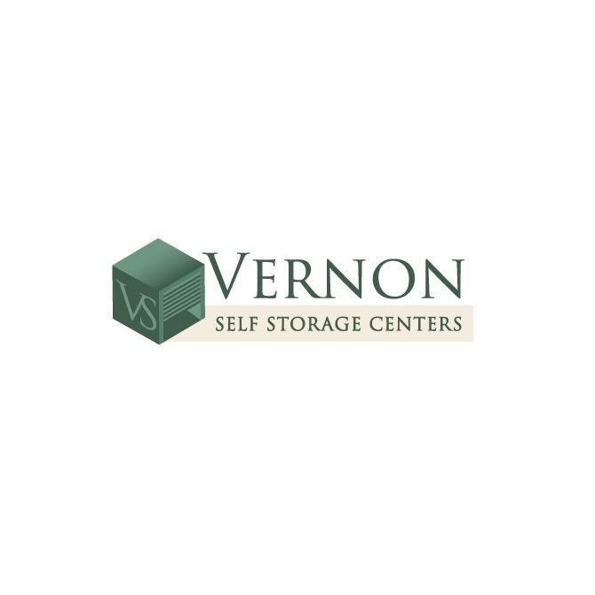 Vernon Storage