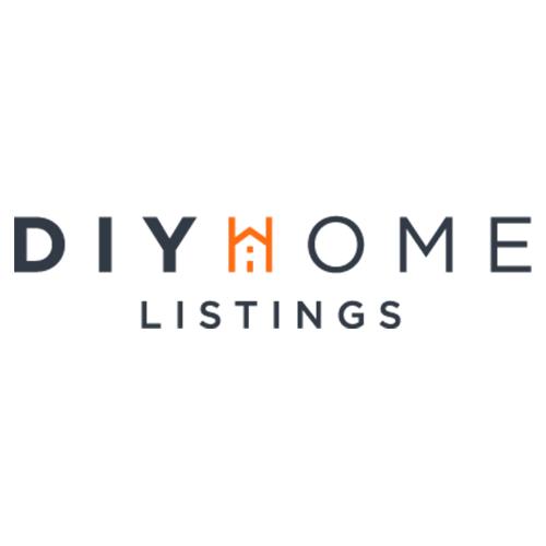 DIY Home Listings