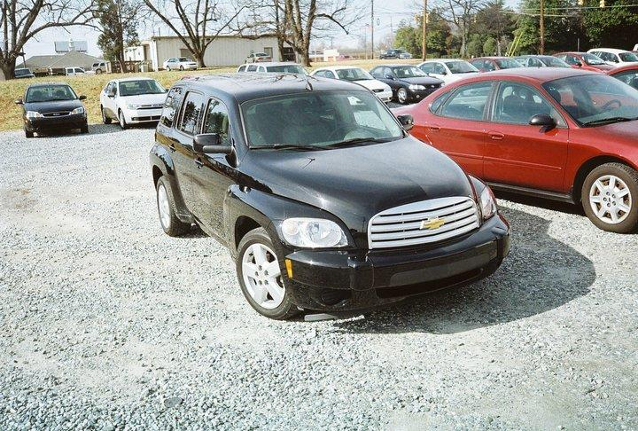 Rent A Wreck Nj >> Priceless at 141 N. Beverwyck Road, Parsippany, NJ on Fave