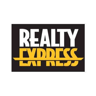 Realty Express