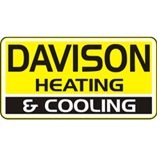 Davison Heating & Cooling