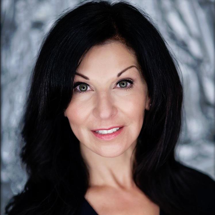 Susan Trebilcock - Realtor - Howard Hanna Realty