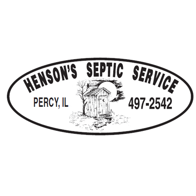 Henson's Septic Tank Service image 5