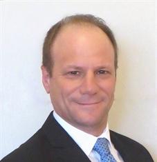 Albert Bevilacqua - Ameriprise Financial Services, Inc.