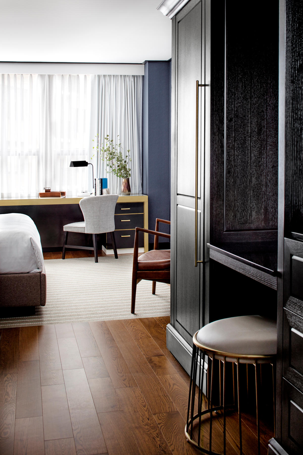 St. Gregory Hotel Dupont Circle image 23