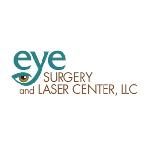 Eye Surgery and Laser Center, LLC