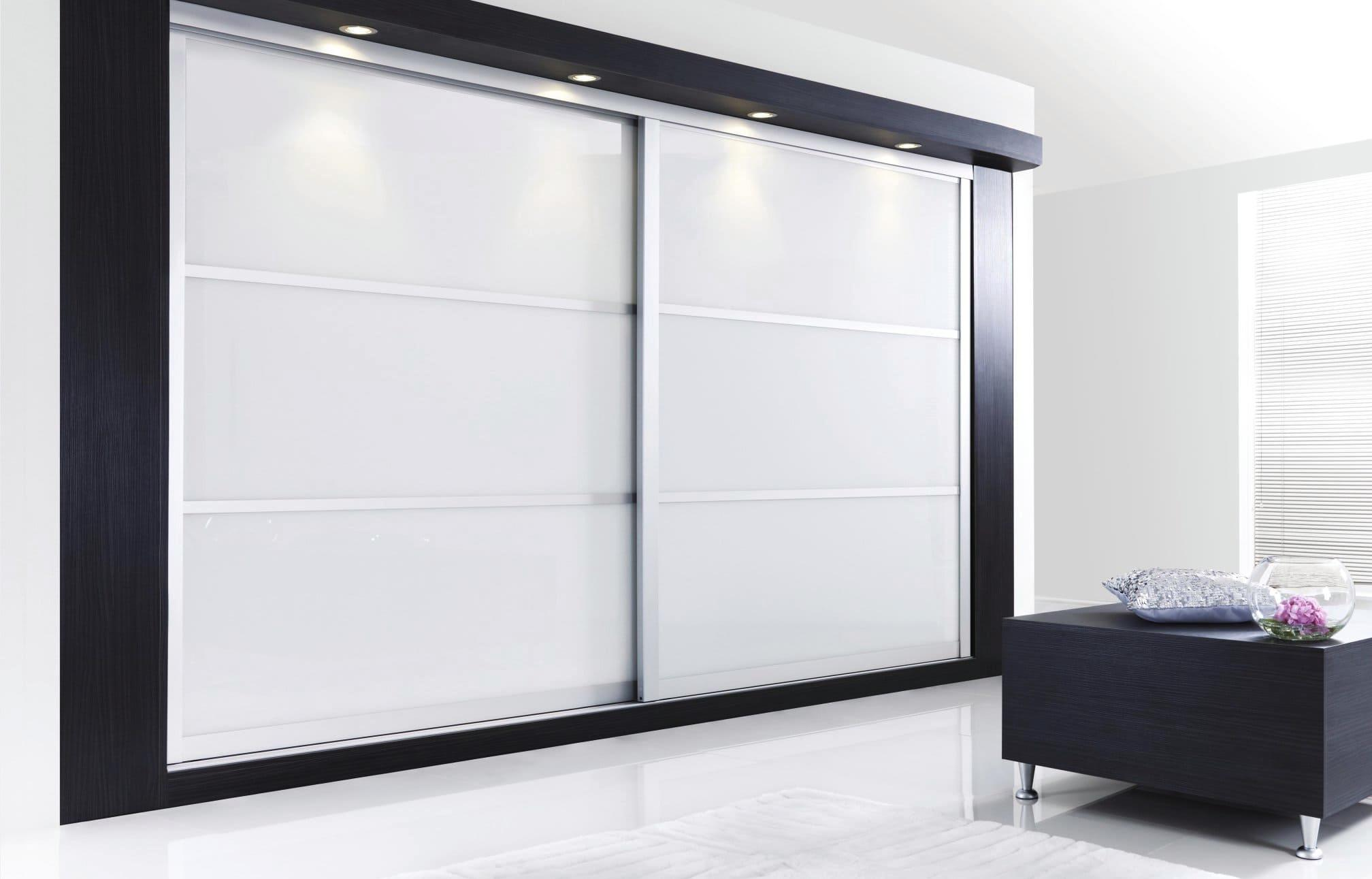 replacement wardrobe doors furniture for home and office. Black Bedroom Furniture Sets. Home Design Ideas