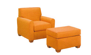 Seating Expert Inc. image 7