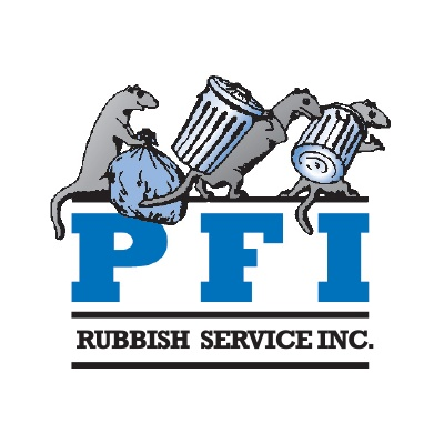 Pfi Rubbish Service, Inc
