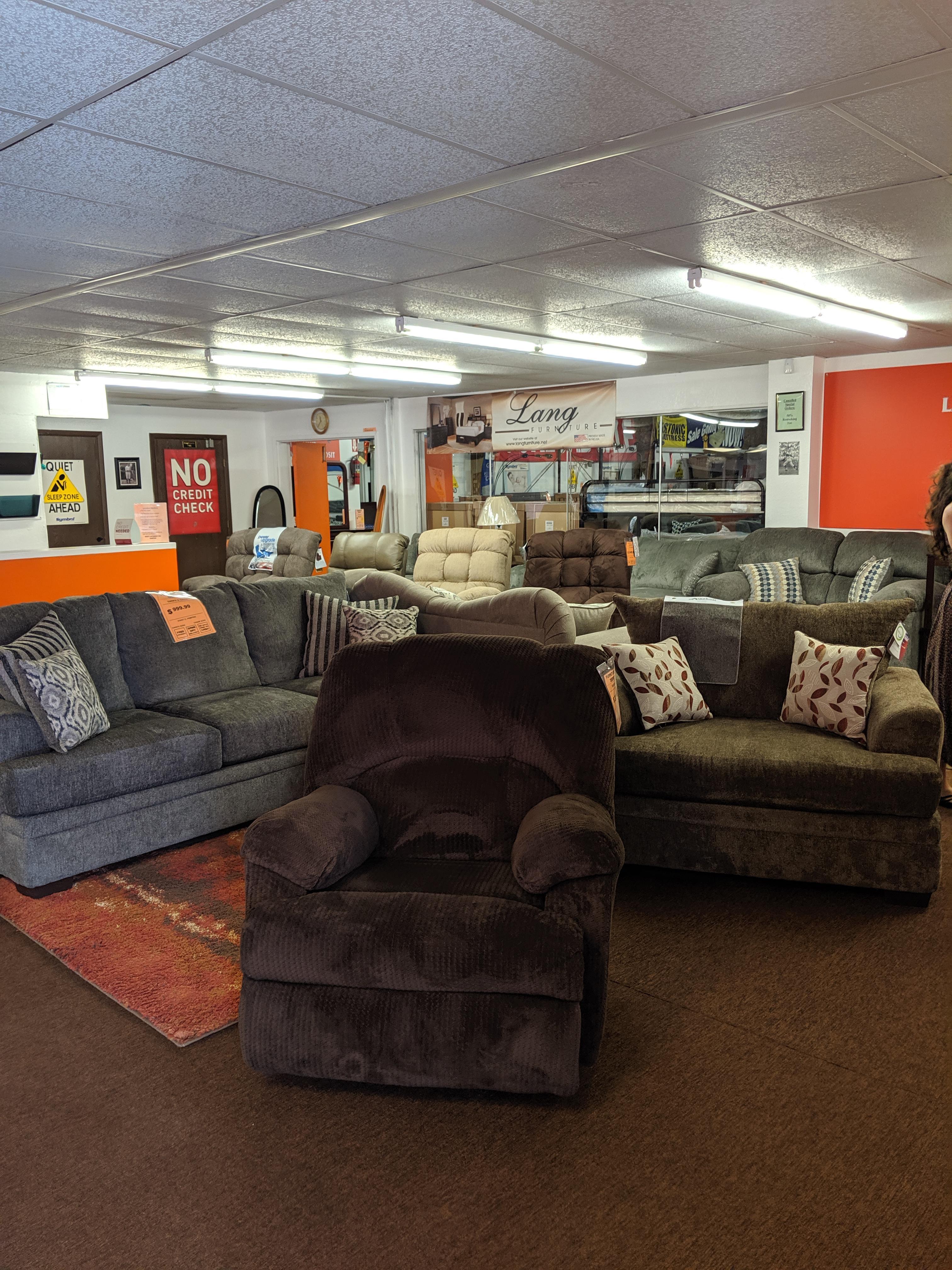 Heath Furniture Depot image 3