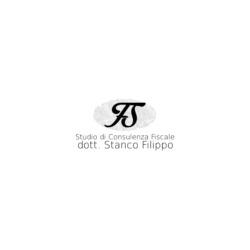 Filippo Dr. Stanco