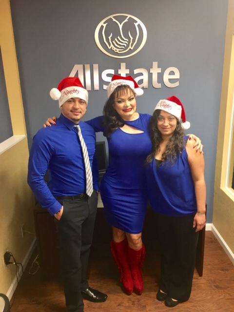 Juanita K. Martin: Allstate Insurance image 10