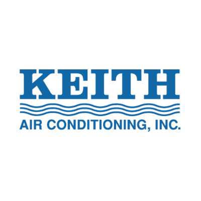 Keith Air Conditioning Inc