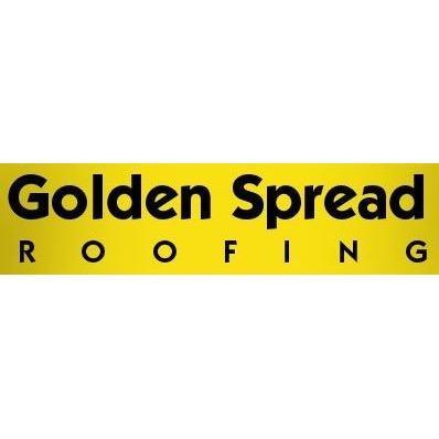 Golden Spread Roofing Inc