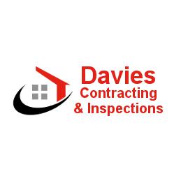 Davies Contracting