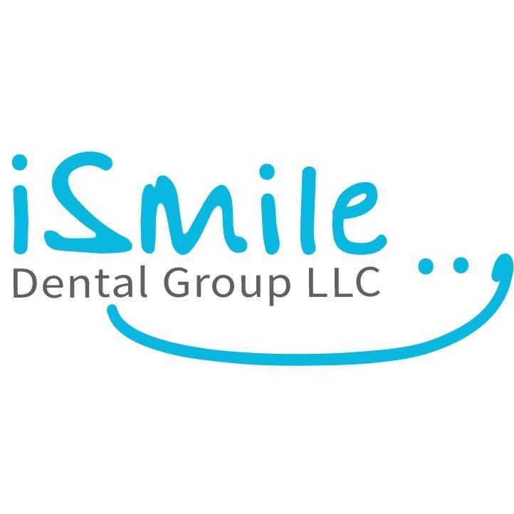 iSmile Dental Group LLC in Columbus OH image 0