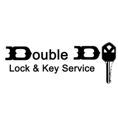 Double D Lock & Key Service image 0