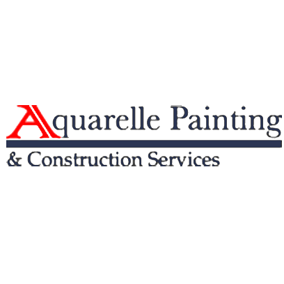 Aquarelle Interior & Exterior Painting Services Inc