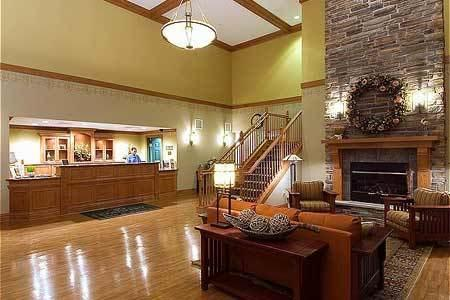 Country Inn & Suites by Radisson, Portage, IN image 1