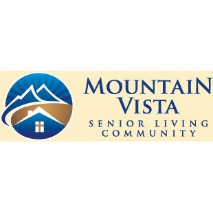 Mountain Vista Senior Living Community image 0