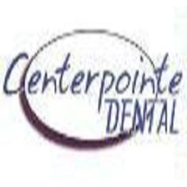 Centerpointe Dental